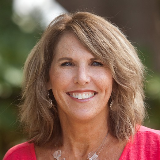 Dixie Jackson Named Southport Account Manager