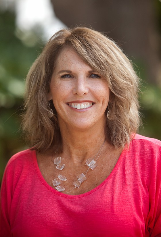 Dixie Jackson Wells Insurance Southport, NC