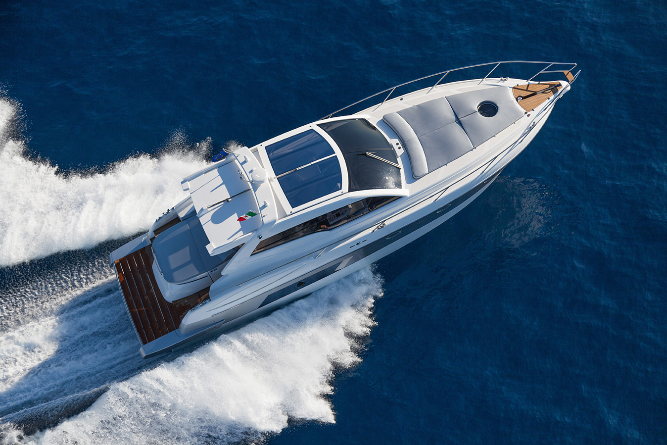 marine business insurance, boat insurance quote