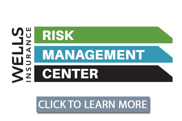 Risk-LEARN-Button