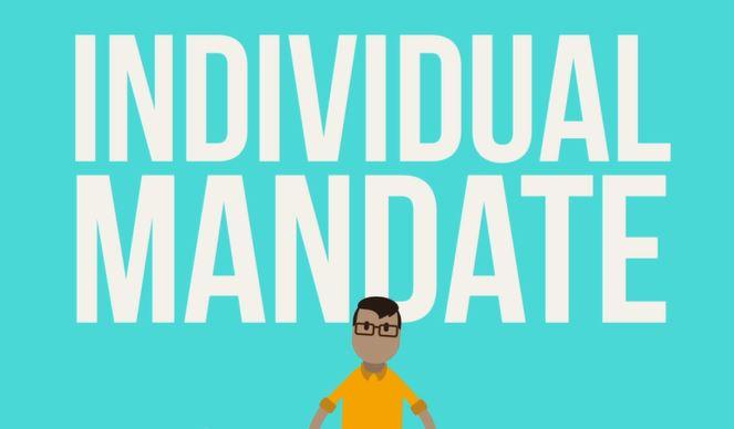 The ACA Individual Mandate