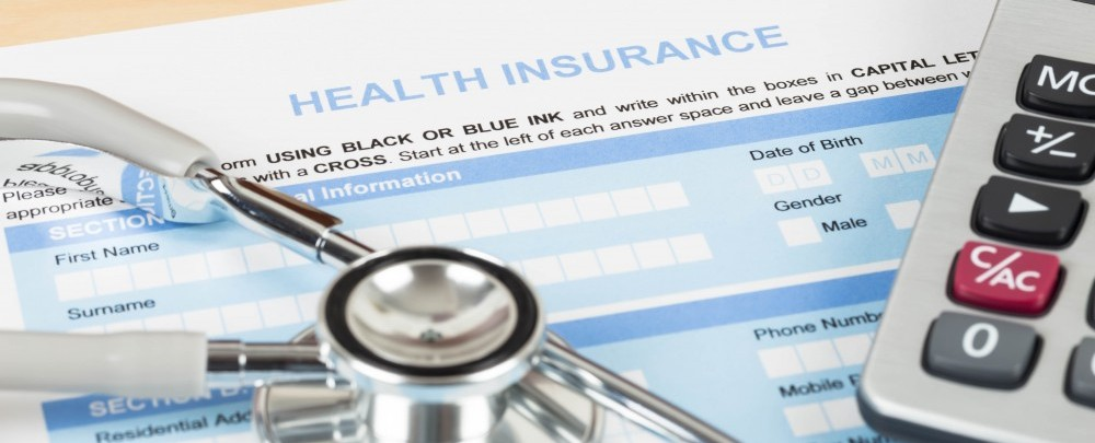 enrollment period 2016 for health insurance