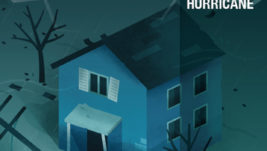 How to Prepare for a Hurricane – Home and Family