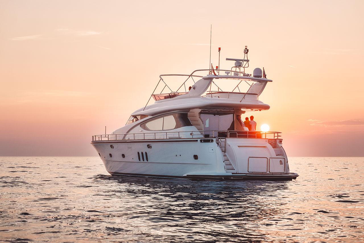 marina insurance, boat insurance