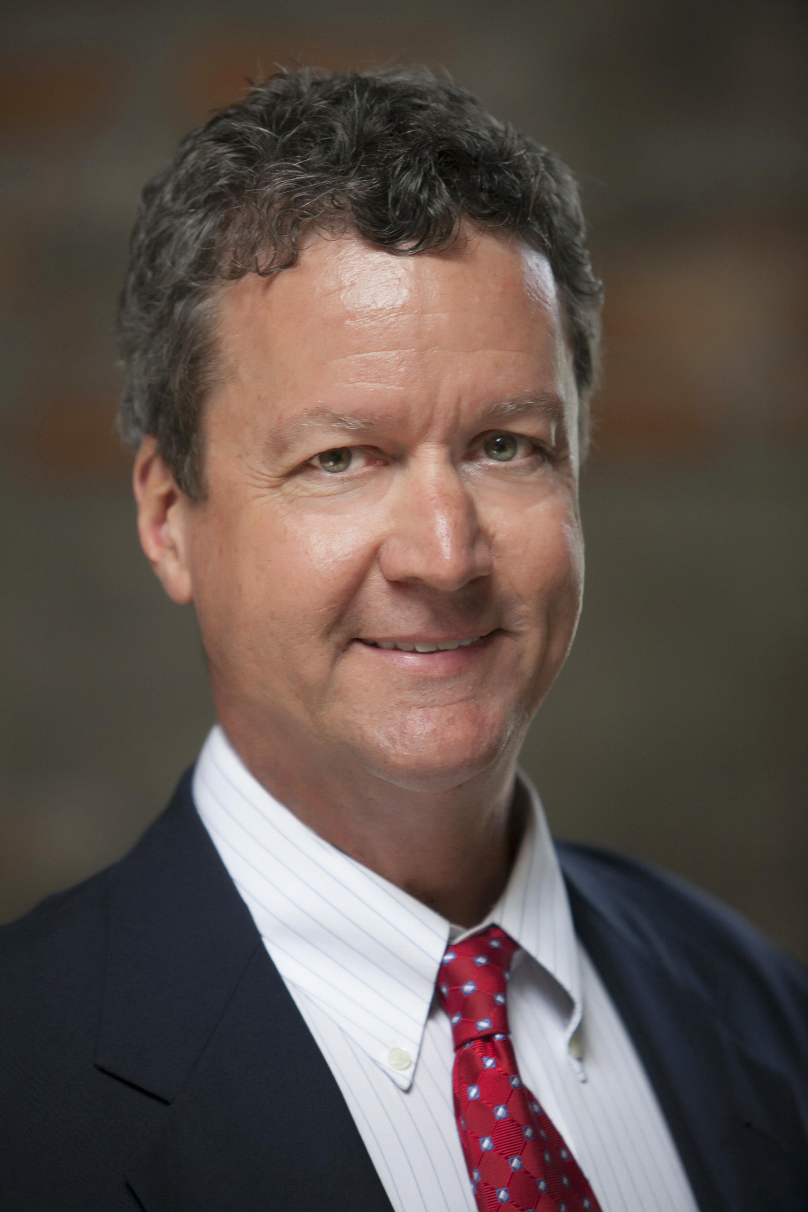 Randy Reeves - Wells Insurance