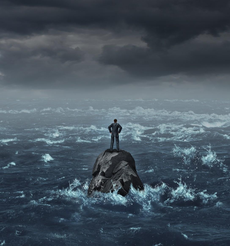 NC Flood Insurance Facts and Myths