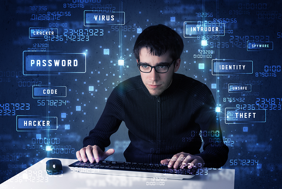 cyber insurance, data breach, cybersecurity