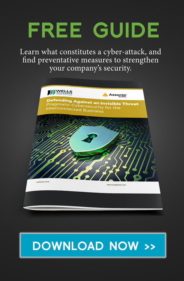 cyber security, cybersecurity, whitepaper, hackers, data breach
