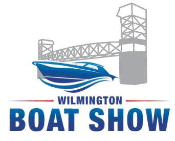 Come see us at the Wilmington Boat Show