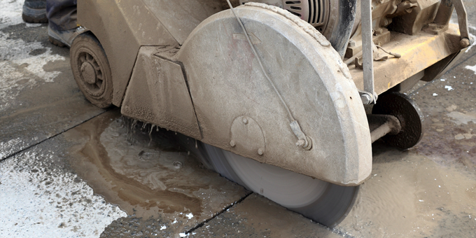 OSHA Amends Silica Rule for First Time in 45 years