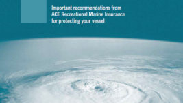 Hurricanes and Severe Storms – Marine Insurance