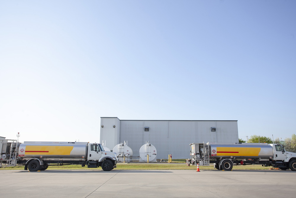 commercial aviation insurance nc