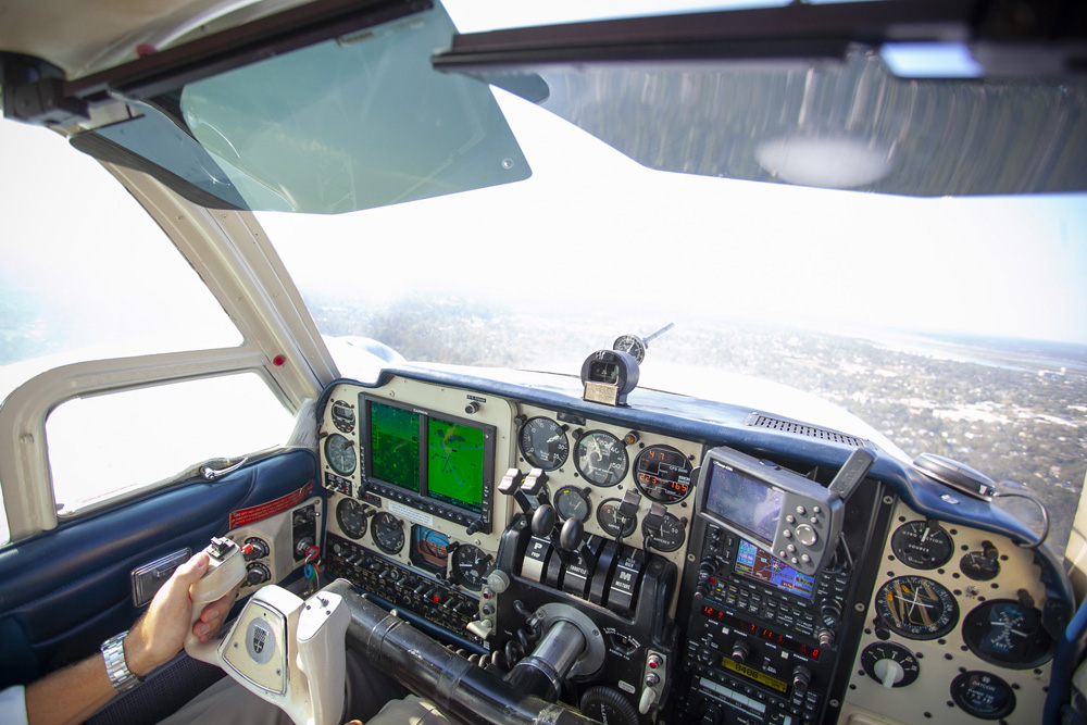 personal aircraft insurance