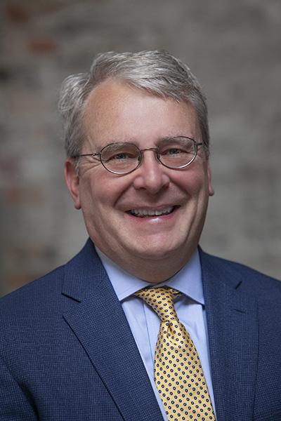 Jon Leeper, Benefits Account Executive, Wells Insurance