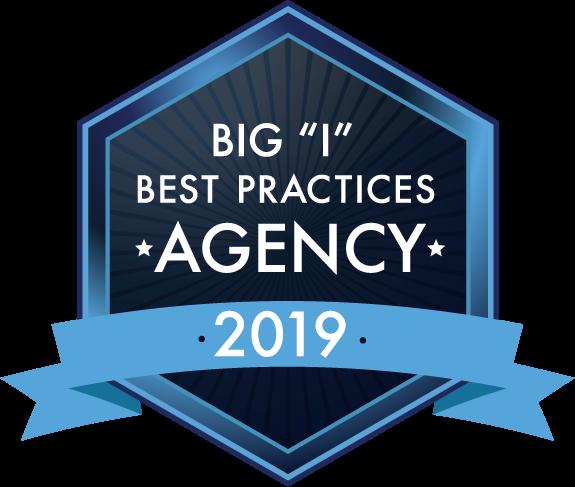 Wells Receives Best Practices 2019 Designation