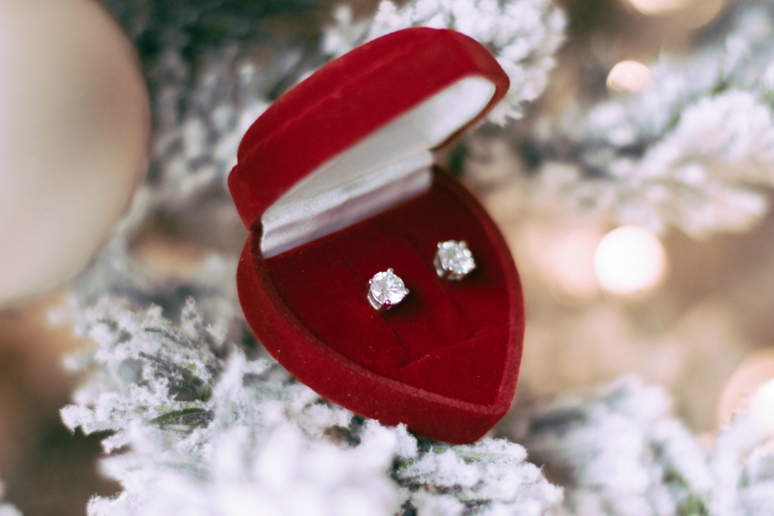 Three Gifts That Might Not Be Covered by Your Homeowner's Insurance