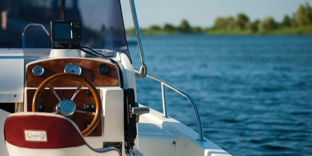 10 Questions You Need to Ask about Your Marine Insurance Policy