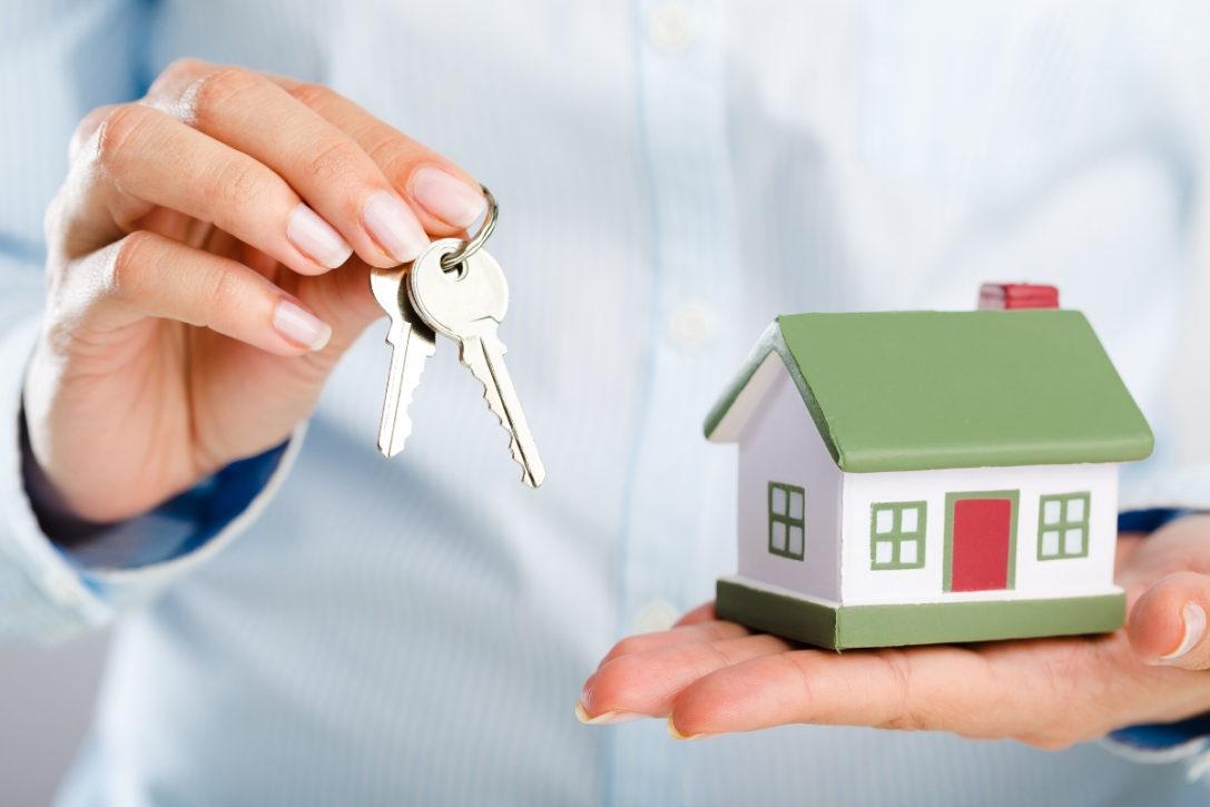Homeowners Insurance: Why You Need Coverage in Coastal Carolina
