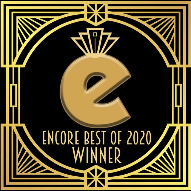 Best of Wilmington 2020
