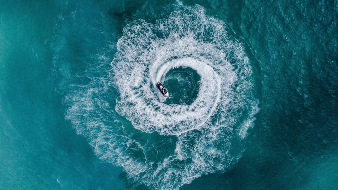 Hurricane Preparation Tips for Boaters