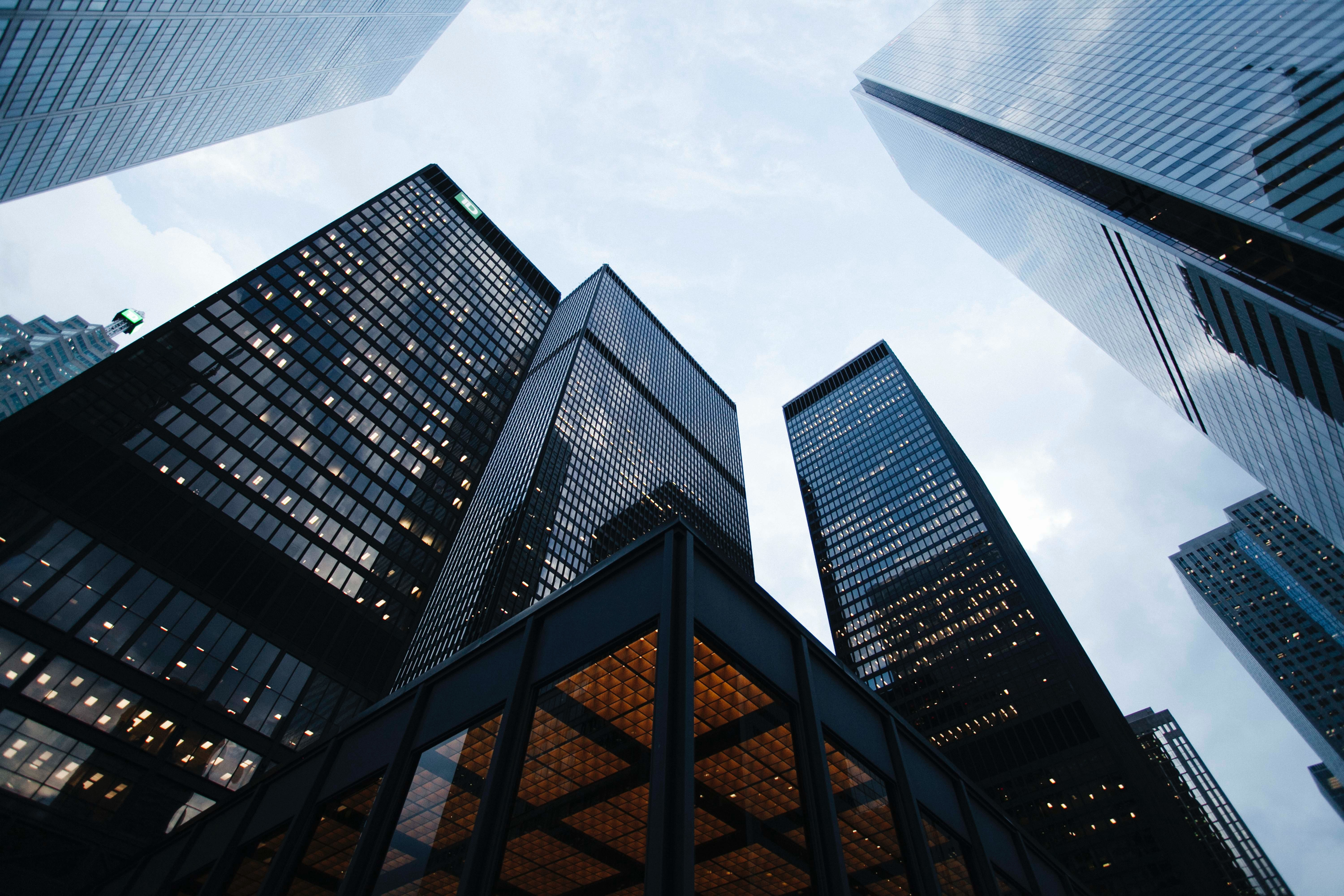 How to Navigate the Changing Commercial Property Insurance Market