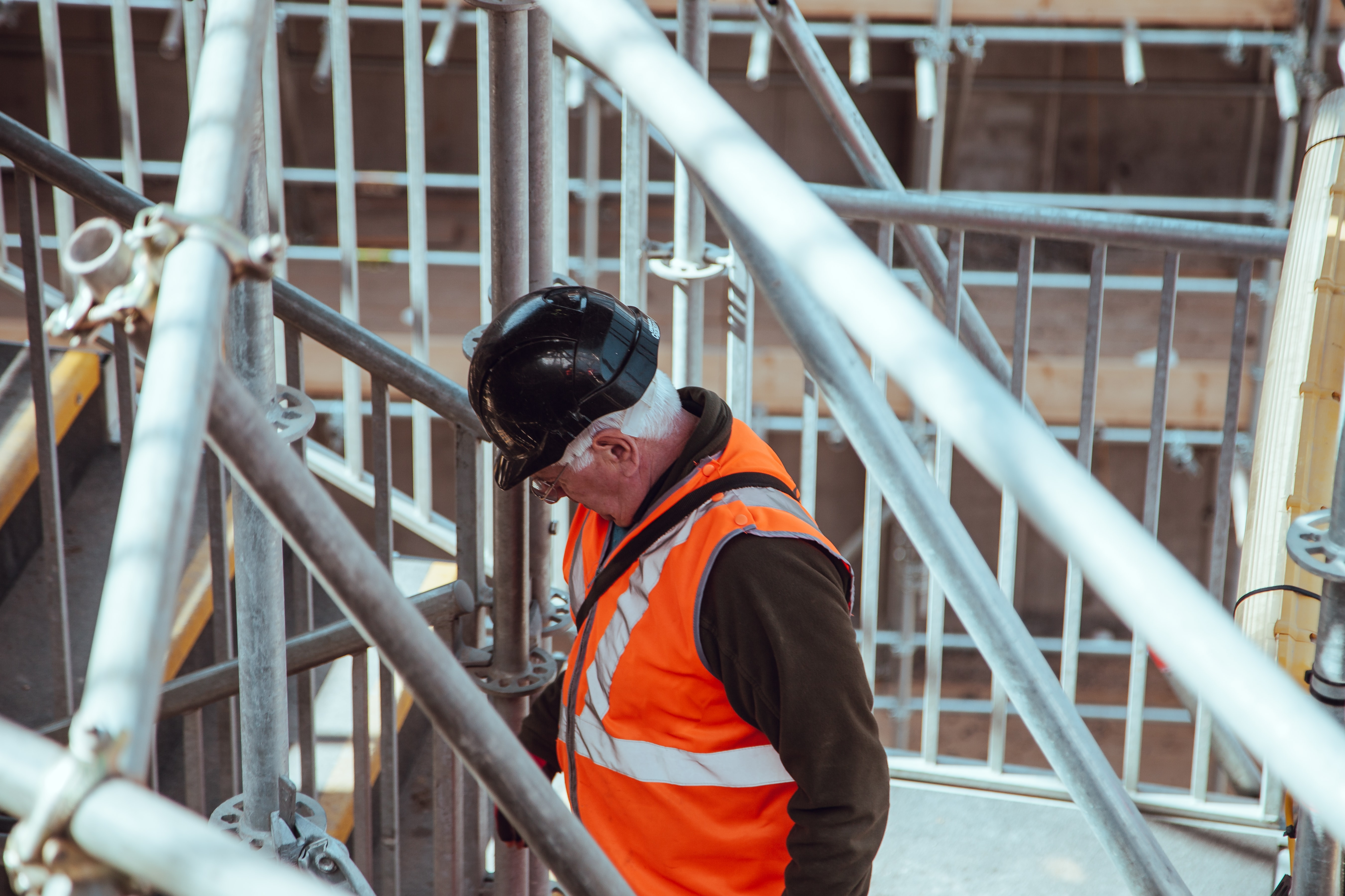 What's Ahead for the Workers' Compensation Insurance Market