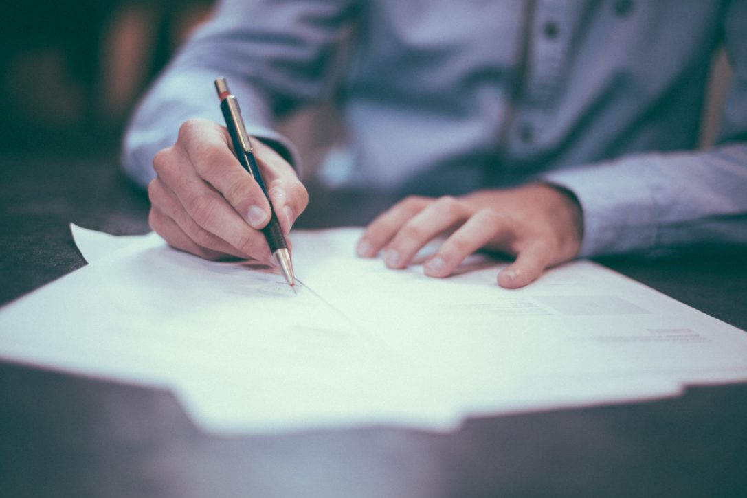 What's Ahead for the Employment Practices Liability Insurance Market