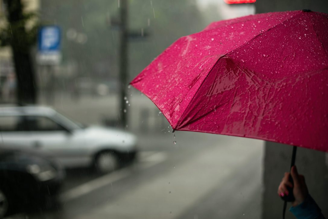 What's Ahead for the Changing Excess and Umbrella Insurance Market