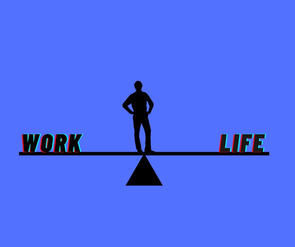 Considering Work-Life Balance Following COVID-19