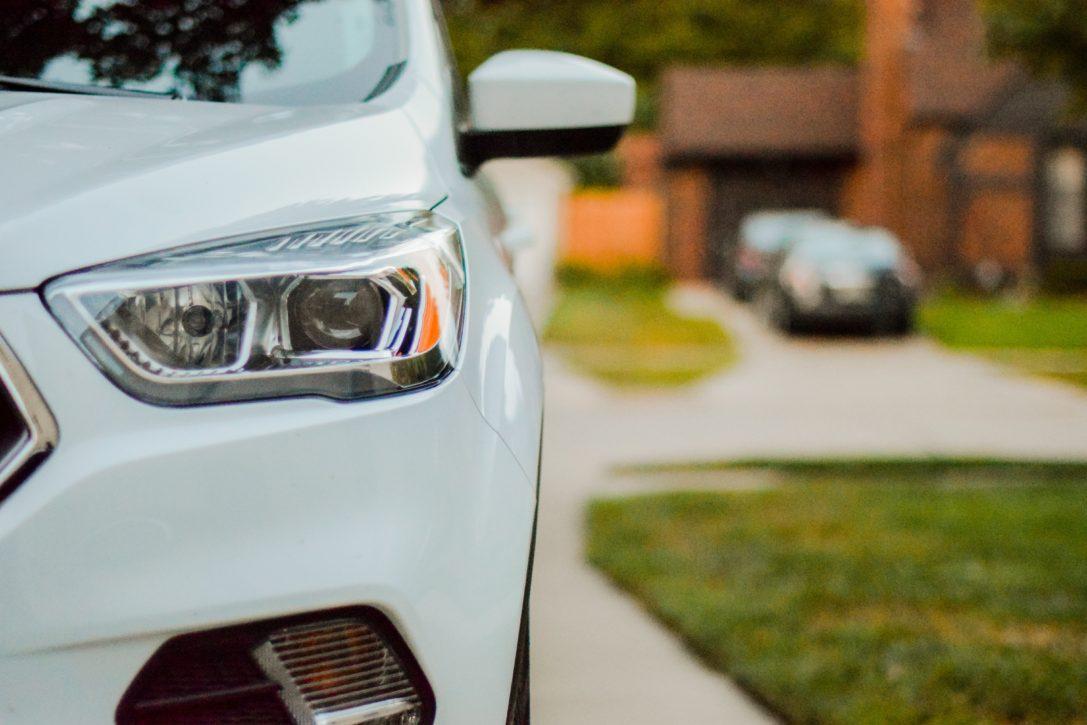 8 Tips for Saving Money on Auto Insurance