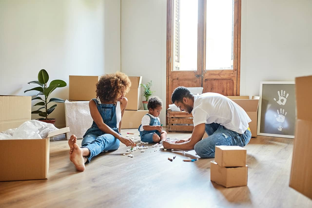 Wells Insurance Moving and Storage Coverage