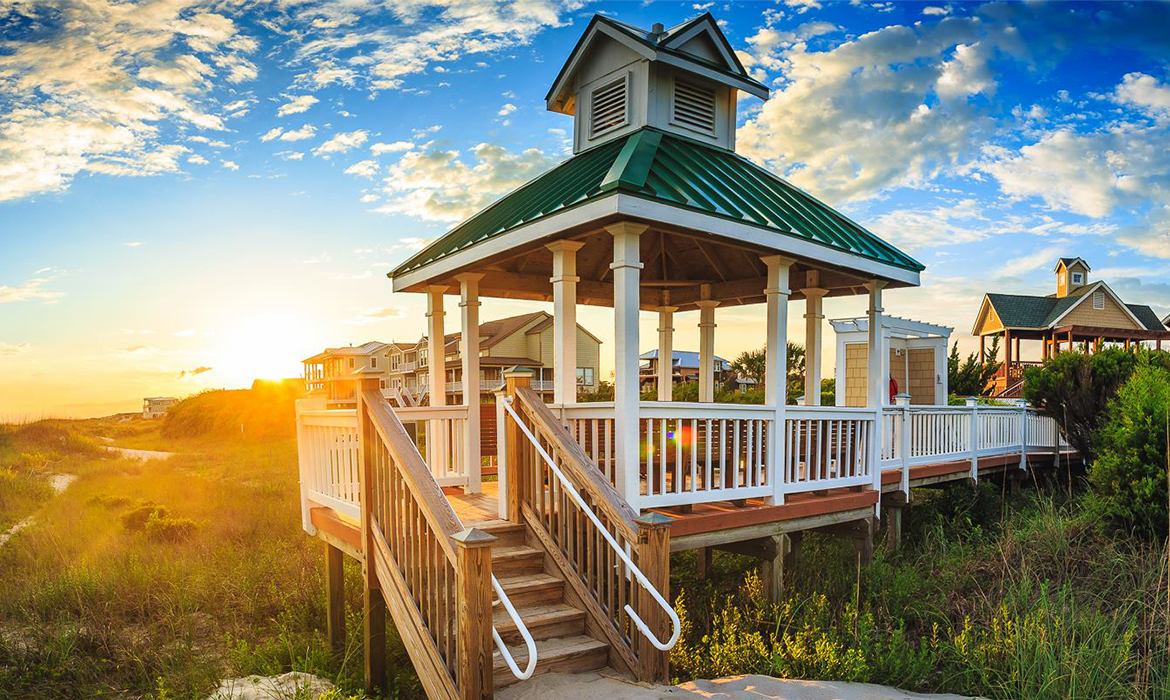 Insurance Agency Wilmington NC and Brunswick County