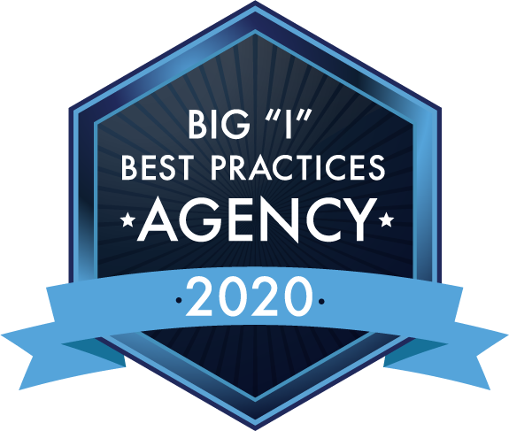 Wells Receives Best Practices 2020 Designation