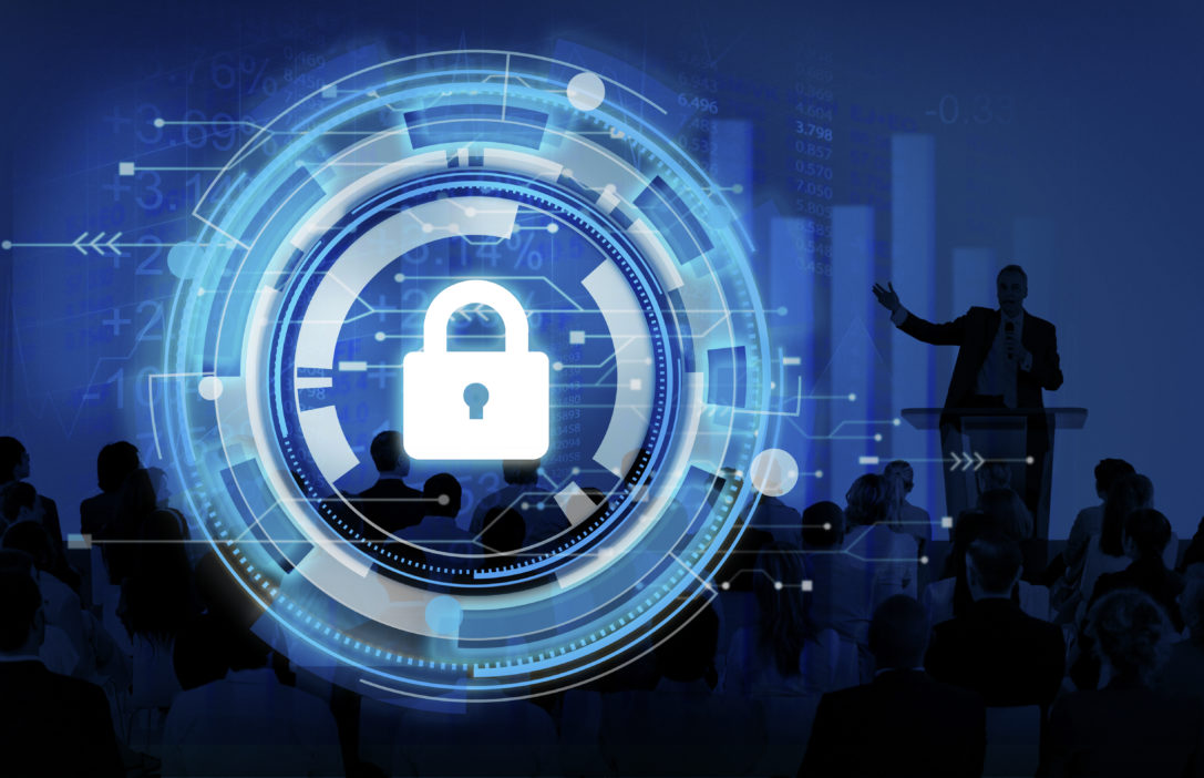Take a Closer Look at Cyber Liability Insights for 2021