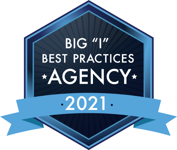 Wells Insurance Awarded 2021 Best Practices Agency