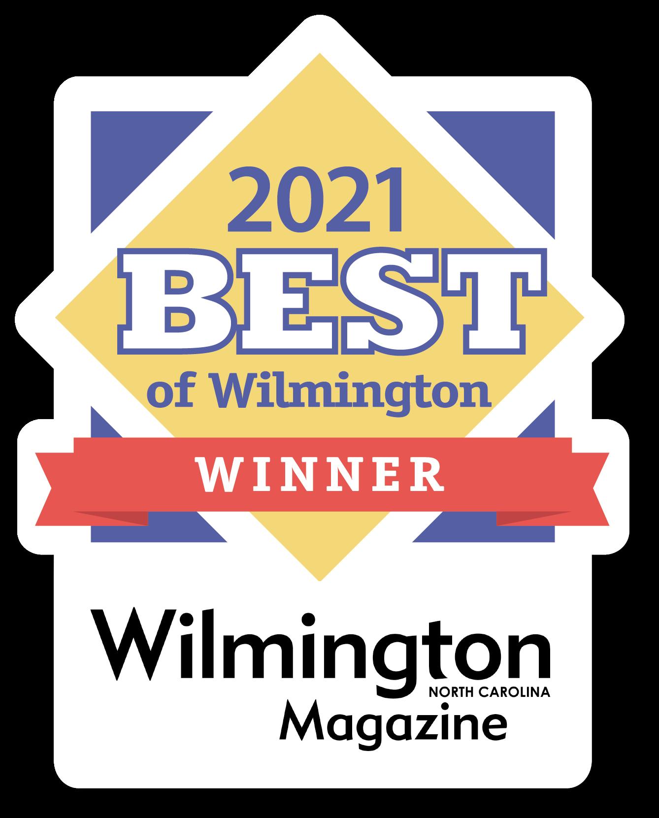 best insurance agency in wilmington nc